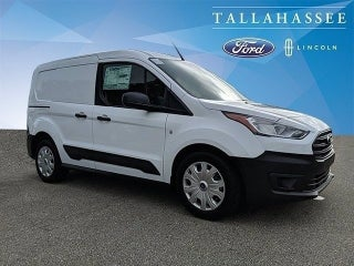 Ford Vehicle Inventory - Tallahassee Ford dealer in