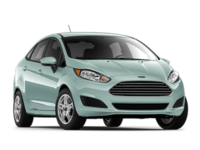 Ford Dealer In Tallahassee Fl Used Cars Tallahassee