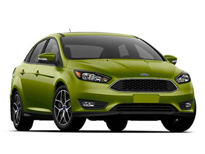 Ford Dealers In Ga >> Ford Dealer In Tallahassee Fl Used Cars Tallahassee
