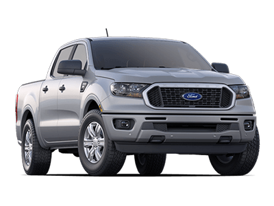 Ford Dealer in Tallahassee, FL | Used Cars Tallahassee