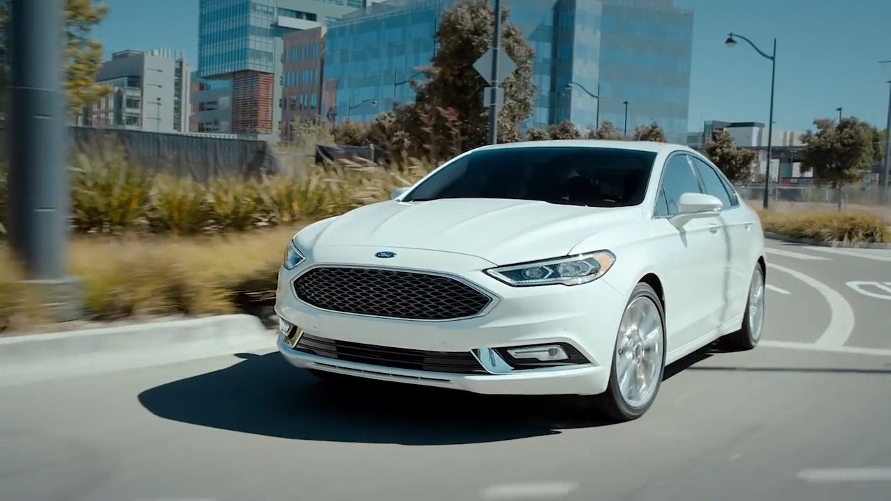 ford dealer in tallahassee, fl | used cars tallahassee | tallahassee ford  lincoln